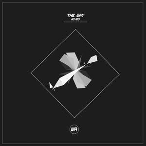 ACVDO - The Way