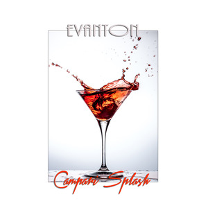 EVANTON - Campari Splash