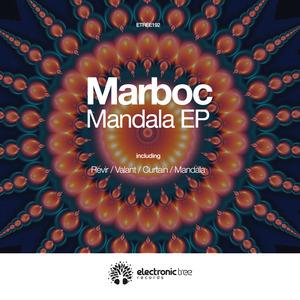 MARBOC - Mandala