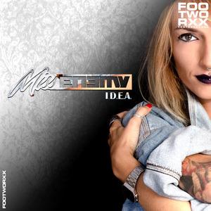 MISS ENEMY - IDEA