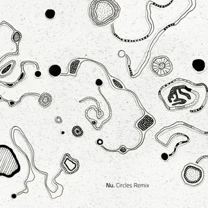 NU - Circles Remix