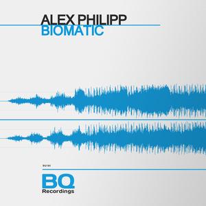 ALEX PHILIPP - Biomatic