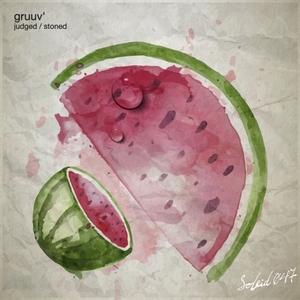 GRUUV' - Judged