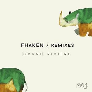 FHAKEN - Grand Riviere