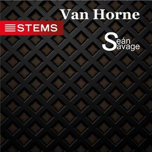 SEAN SAVAGE - Van Horne
