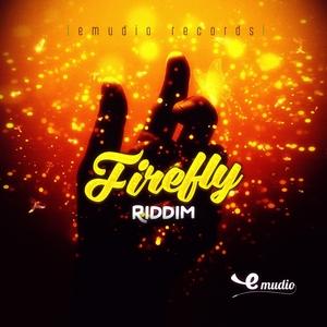 VARIOUS - Firefly Riddim