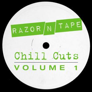 VARIOUS - Chill Cuts Vol 1