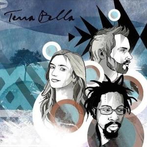 THE POLISH AMBASSADOR/AYLA NEREO/MR LIF - Terra Bella
