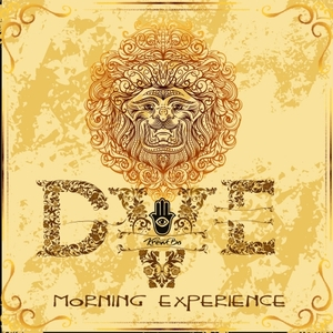 DVE - Morning Experience