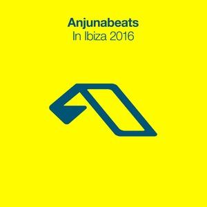 VARIOUS - Anjunabeats In Ibiza 2016