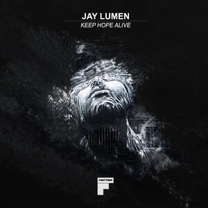 VARIOUS - Elfenstaub Vol 19: A Deep Electronic Journey Through Time & Space