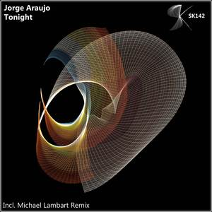 JORGE ARAUJO - Tonight