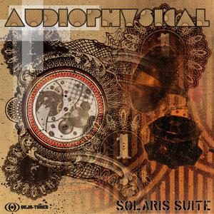 AUDIOPHYSICAL - Solaris Suite