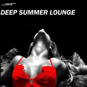 VARIOUS - Deep Summer Lounge