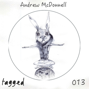 ANDREW MCDONNELL - Look EP