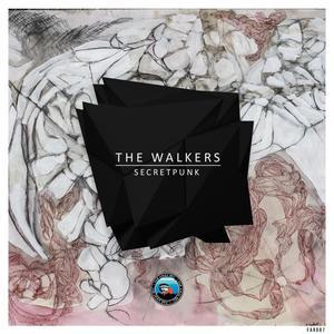 SECRETPUNK - Walkers