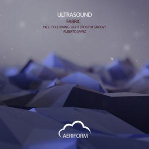 ULTRASOUND - Fabric