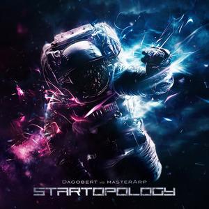 DAGOBERT/MASTERARP - Startopology
