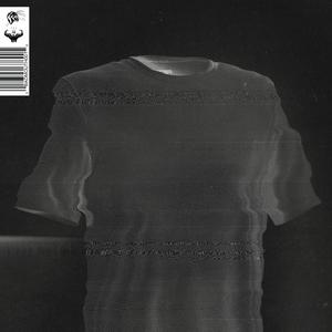 KRTM/TRIPPED - T-Shirt