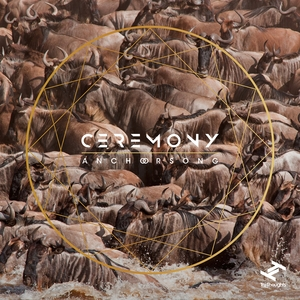 ANCHORSONG - Ceremony