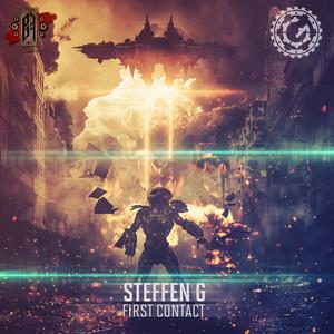 STEFFEN G - First Contact