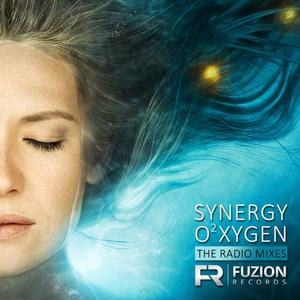 SYNERGY - Oxygen/Radio Edits