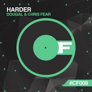 DOUGAL & CHRIS FEAR - Harder