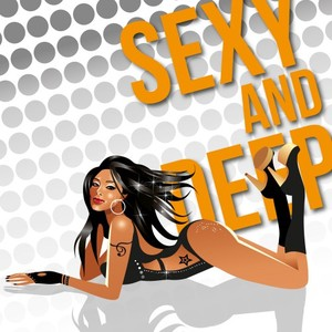 VARIOUS - Sexy And Deep
