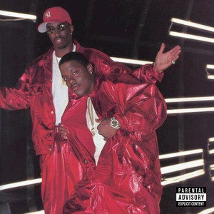 CARNAGE feat LIL YACHTY - Mase In '97 (Explicit)