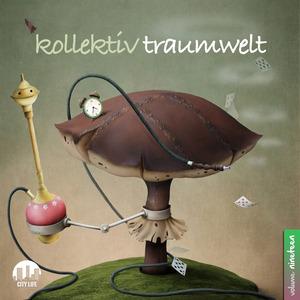 VARIOUS - Kollektiv Traumwelt Vol 19