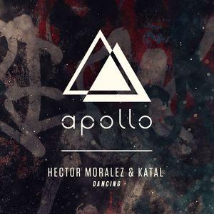 KATAL/HECTOR MORALEZ - Dancing