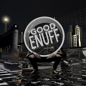 VARIOUS - Good Enuff 001 (Uni)