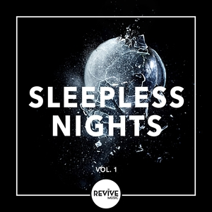VARIOUS - Sleepless Nights Vol 1