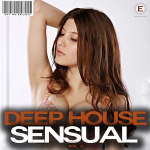VARIOUS - Deep House Sensual Vol 2
