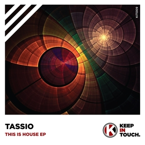 TASSIO - This Is House