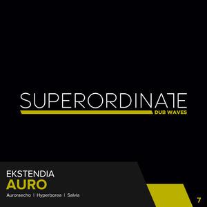 EKSTENDIA - Auro