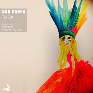DAN BABER - Thea