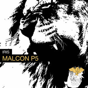 IRIS - Malcon P5