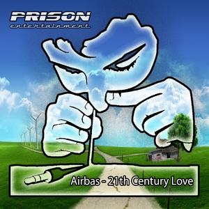AIRBAS - 21th Century Love