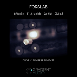 FORSLAB - Drop//Tempest (Remixes)