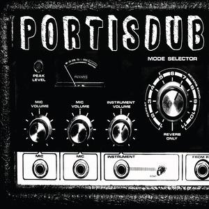 PORTISDUB - Portisdub