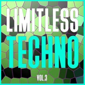 VARIOUS - Limitless Techno Vol 3