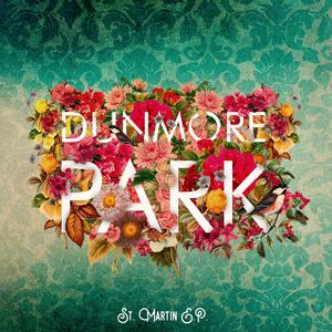 DUNMORE PARK - St Martin