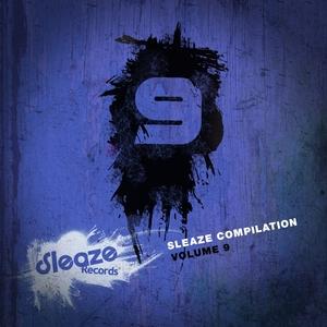 VARIOUS - Sleaze Compilation Vol 9