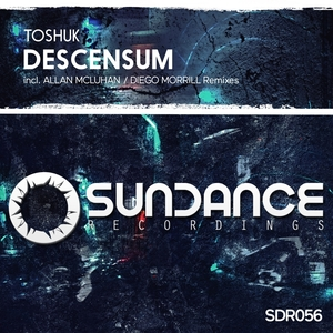 TOSHUK - Descensum