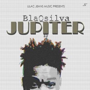 BLAQSILVA - Jupiter