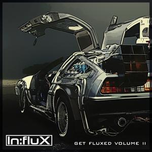 VARIOUS - Get Fluxed Volume II