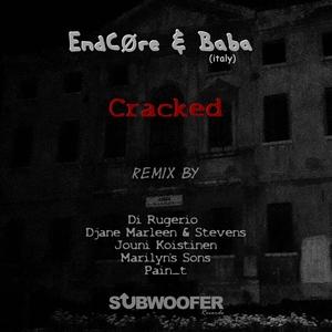 BABA/ENDCORE - Cracked