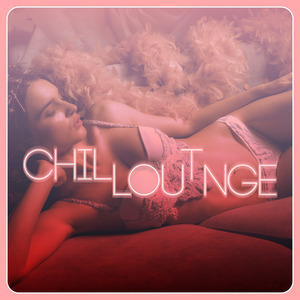 VARIOUS - Chillout Lounge