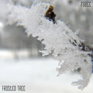 FOBEE - Frosted Tree